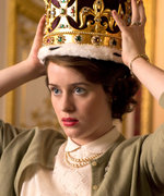 Why Claire Foy Skipped the SAGs Despite Winning a Major Award