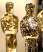 How to Watchthe 2018 Oscar Nominations Announcement