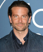 Young Bradley Cooper Wrote About Dating His Best Friend in High School, and It's a Must-Read