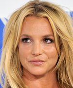 Britney Spears Is Taking Her Las Vegas Show on Tour