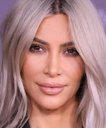 Kim Kardashian West Is Launching New Fragrances for Valentine's Day