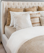 January Is the Best Month to Buy Bedding and Linen—Here Are the Top 10 Deals