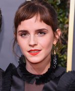 Is Emma Watson Dating This Former Glee Star...?