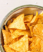 """Doritos Is Launching """"Women-Friendly"""" Chips and People Are Not Pleased"""