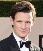 The Crown's Matt Smith Will Play Charles Manson in a Movie About the Infamous Murders