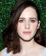 Rachel Brosnahan Invites Sarah Silverman to Join The Marvelous Mrs. Maisel for Season 2