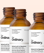 Here's What Deciem Has to Say About All That Instagram Drama