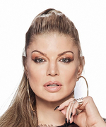 Fergie Swears By This Multitasking Cult-Classic Moisturizer