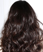 The Hairstyling Rules You Need to Follow After Getting a Perm