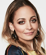 Nicole Richie's Latest Collaboration With Revolve Is Finally Here