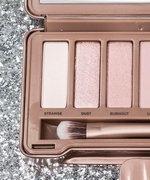 The 50 Best Nude Eyeshadow Palettes at Every Price Point