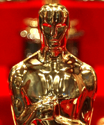 "The Interesting Story Behind Why the Academy Awards Is Called ""the Oscars"""