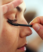 10 Hypoallergenic Mascaras for When Your Eyes Are Just as Sensitive as You