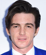 For Some Reason, Drake Bell Is Posing Nude, and TBH We Can't Look Away