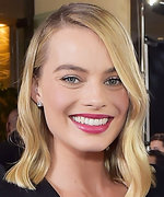 Who Is Margot Robbie Married to? Everything You Should Know About Her Husband Tom Ackerley