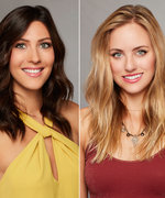 This Bachelor Contestant Is Arie's Soul Mate, According to an Astrologer