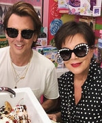 How to Eat Your Way Through Miami Like Jonathan Cheban, aka Foodgōd
