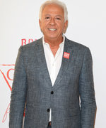Guess's Paul Marciano Giving Up Daily Duties After Sexual Harassment Allegations