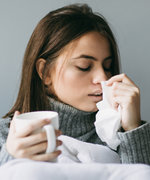 Is It Safe to Have Sex With the Flu?