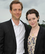 The Crown's Claire Foy Separates from Her Husband After 4 Years of Marriage