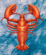 The New Lobster Emoji Was Causing So Much Controversy That It Had to Get Redesigned