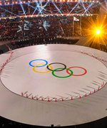 How to Watch the Winter Olympics 2018 Closing Ceremony