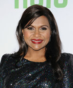 Mindy Kaling's First Work Event as a Mom Sent Her to Disneyland
