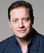 Brendan Fraser Alleges He Was Sexually Assaulted by This Hollywood Power Player