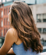 The Best Hair Products for Pumping Up Your Volume