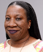 What #MeToo Founder Tarana Burke's Sexual Assault Taught Her