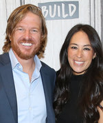 Fixer Upper Fans Will Love Chip and Joanna Gaines's New Restaurant