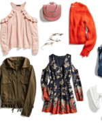 Stitch Fix Launches New Add-on Category For Women: Stitch Fix Extras