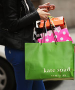 Kate Spade's President's Day Sale is Here! The Best Styles to Shop Now