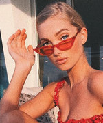 Shop the Sunglasses the Model Squad Can't Get Enough Of