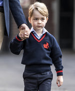 ISIS Supporter Accused of EncouragingTerrorists toAttackPrince George