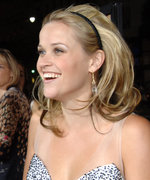 Reese Witherspoon and More Celebs Have Been Wearing This Designer's Shoes Since the Early 2000s