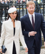 Will Meghan Markle's Father Get This Very Special Gift Ahead Of The Royal Wedding?