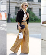 Shop The Best Flares On The High Street