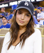 3 Chic Outfit Ideas to Wear to a Baseball Game