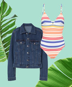 16 Eco-Friendly Fashion Brands That Are (Stylishly) Saving the Planet
