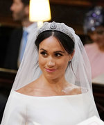 The 16 MostGorgeous Royal Wedding Gowns of All Time—Including Meghan Markle's