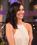 Yes, That's a $22,000 Wedding Gown Becca Kufrin Is Wearing in the Bachelorette Premiere