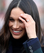 Neil Lane on The Best Engagement Ring Style, Based On Your Zodiac Sign