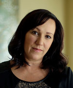 "For Air Force Veteran MJ Hegar, Running for Office is ""The Most Important Battle"" Yet"