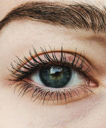 4 Eyelash Growth Serums for Full and Healthy Lashes