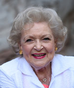 What Is Betty White's Net Worth?