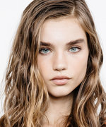 8 Eyebrow Products That Will Give You the Best Brows Ever, According to Sephora Customers