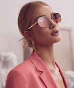 Rosie Huntington-Whiteley on the One Fashion Investment to Make This Spring