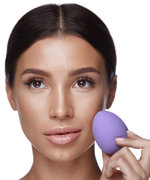 This $4 Product Cleans Your Beautyblender and Minimizes Breakouts