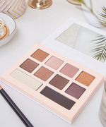 6 Eyeshadow Palettes You'll Want to Use Every Single Day